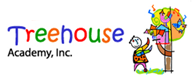 Treehouse Academy, Inc.